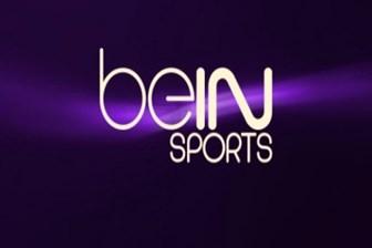 NTV'den BeIN Sports'a bir transfer daha! Hangi ünlü ekran yüzü kadroya dahil oldu?
