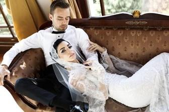 Murat Dalkılıç'tan misilleme! Eşinin rolünü eski aşkına verdi