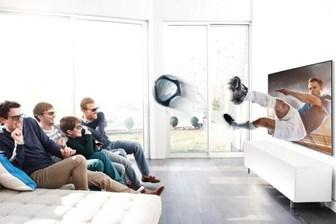 Futbol karşılaşmalarını evde izlemenin bedeli ne kadar?