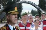 Abdulkadir Selvi'den bomba iddia! Genelkurmay Başkanı Hulusi Akar tuzağa çekiliyor!