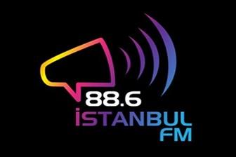 İstanbul FM satıldı! Yeni sahibi kim oldu?