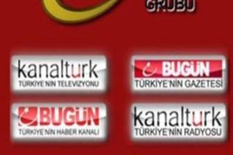 TMSF, İpek Medya'nın kamera ve teçhizatlarını kaç liradan satıyor?