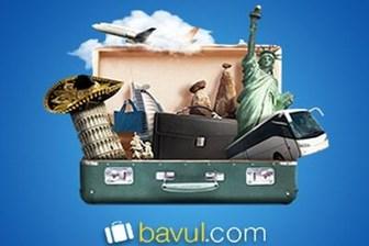 Bavul.com'dan flaş karar! Faaliyetlerini durduruyor! (Medyaradar/Özel)
