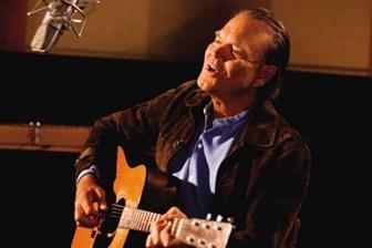 Ünlü şarkıcı Glen Campbell hayatını kaybetti