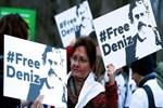 Almanya'dan Erdoğan'a tutuklu gazeteciler mektubu: Serbest bırakın!