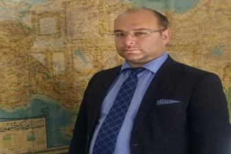 Kik avukatı Melih Akkurt: