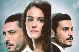 Kanal D'nin yeni dizisi Tutsak ne zaman başlıyor? (Medyaradar/Özel)