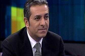 Akif Beki Karar'daki ilk yazısında Hürriyet'i hedef aldı!
