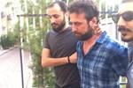 Yeni Akit Yayın Yönetmeni Demirel'i öldüren damat nasıl yakalandı?