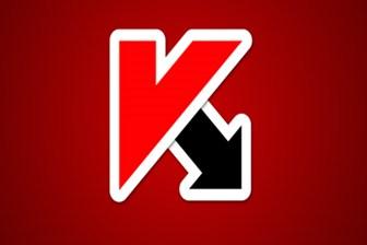 Kaspersky'nin satışları durduruldu