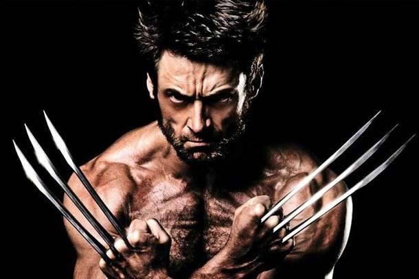 Wolverine'in yaratıcısından kötü haber!