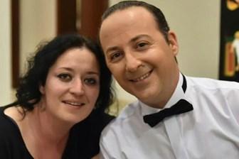 Tolga Çevik'in ideal annelik paylaşımı kadınları ikiye böldü!