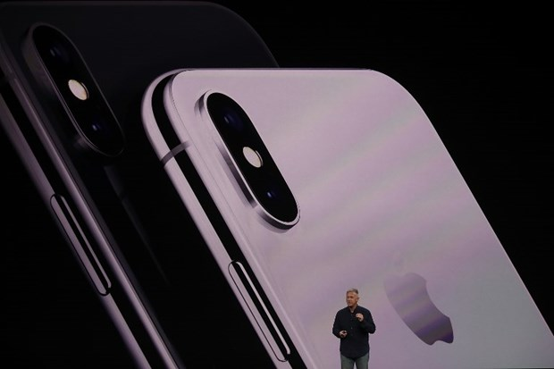 İşte iPhone 8 ve iPhone X'in fiyatı ve özellikleri