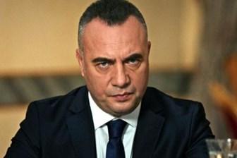 Oktay Kaynarca'dan takipçisine tehdit: Bekle koçum, sen bekle...