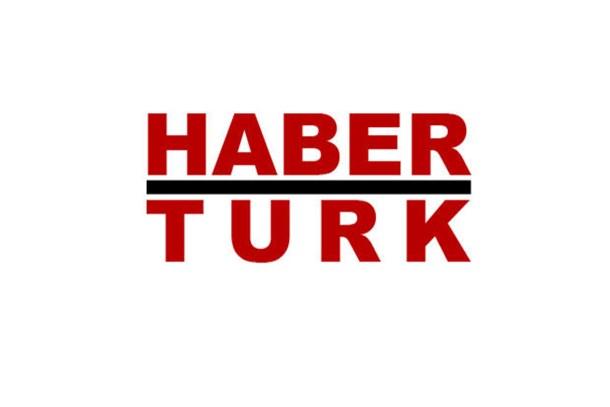 Habertürk TV'ye çifte transfer! Birand'ın talebeleri 'Ajanda'da buluştu! (Medyaradar/Özel)