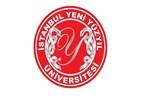 Yeni Yüzyıl Üniversitesi'ne medyadan flaş transfer! (Medyaradar/Özel)