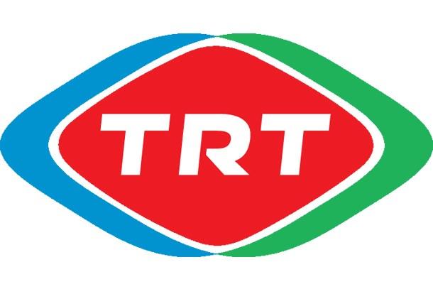 Dışişleri'nden TRT'ye üst düzey transfer! Hangi görevi getirildi? (Meydaradar/Özel)