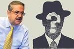 Hürriyet yazarı Taha Akyol'dan açıklama: O Mustafa Akyol oğlum değil!