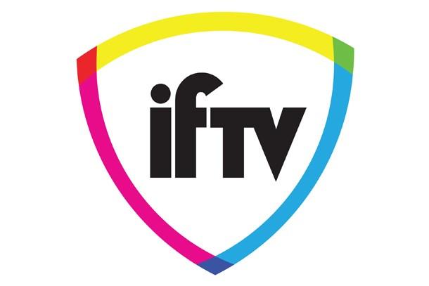 IFTV iletişim ajansını seçti! (Medyaradar/Özel)