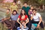 Fox TV'nin yeni dizisi Bizim Hikaye reyting yarışında ne yaptı?