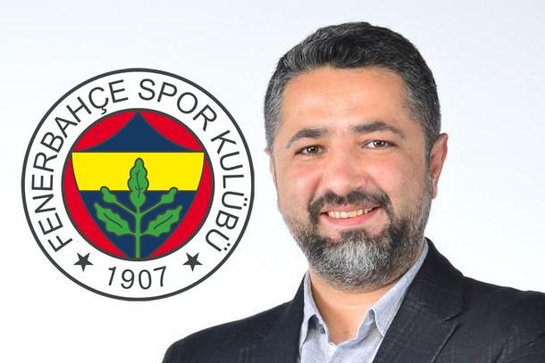 Fenerbahçe'den Habertürk yazarı için suç duyurusu!