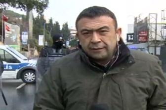 CNN Türk muhabiri Hakan Tunç'un acı günü! Gazeteci eşi kansere yenik düştü! (Medyaradar/Özel)