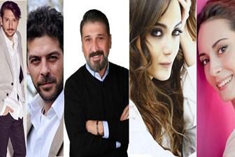 BluTv'nin yeni dizisi 7YÜZ'ün yayın tarihi belli oldu! (Medyaradar/Özel)
