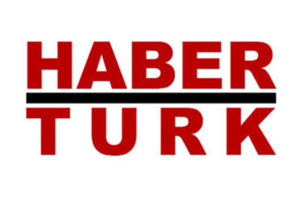 Habertürk TV'de yeni bir program! Sunucusunu Medyaradar açıklıyor!