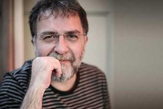 Ahmet Hakan 'net konuştu': Ilıcak, Bulaç, Alpay ve Alkan örgüt üyesi değil!