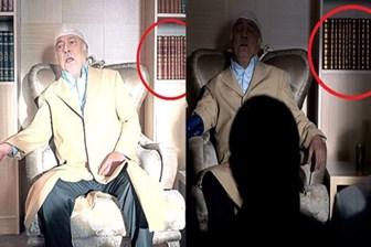 Kurtlar Vadisi Vatan'daki Fetullah Gülen sahnesi neden değişti?
