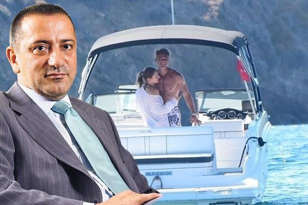 Fatih Altaylı'dan Murat Başoğlu yazısı: 'Ahlaksızlığına' dava açmak çok yanlış bir iş oldu!