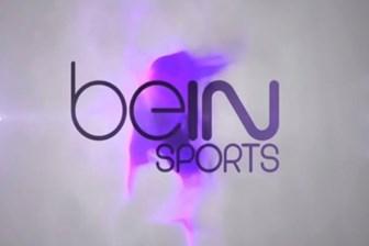 BeIN Sport'ta bomba gelişme! Hangi ünlü spikerle yollar ayrıldı?