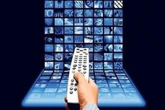 Kanal D'nin yeni dizisi Tutsak reyting yarışında ne yaptı?