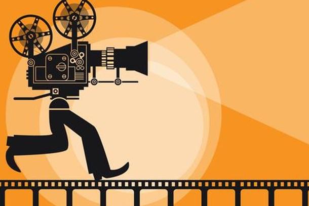 29. Ankara Uluslararası Film Festivali için afiş yarışması!