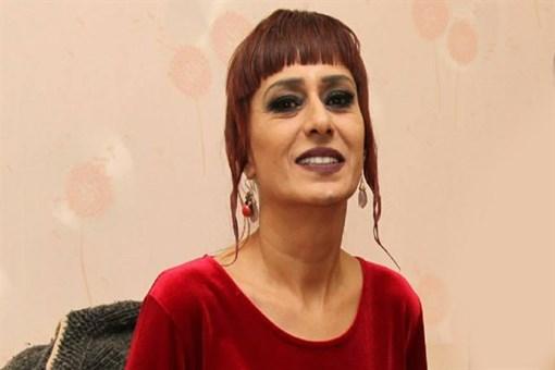 'Yıldız Tilbe intihar etti' haberlerine açıklama geldi