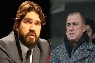 Rasim Ozan Kütahyalı-Fatih Terim davasında karar!