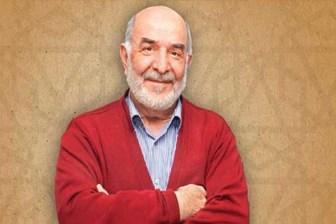 Ahmet Taşgetiren Star'ı bıraktı! İşte yayınlanmayan