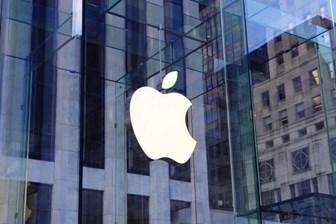Sabah yazarı köşesine taşıdı: FETÖ Apple'ı nasıl kazıkladı?