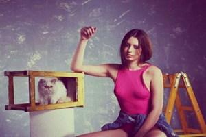 Miss Turkey yarışmacısından Twitter açıklaması