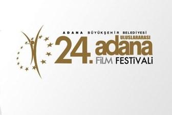 Adana Film Festivali'nde flaş gelişme! Danışma Kurulu neden görevi bıraktı?