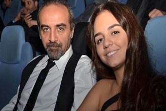 Yılmaz Erdoğan'ın kızı Berfin BKM Mutfak'ın yeni patronu oldu