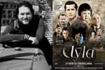 Oscar yolcusu Ayla'da kriz çıktı! Yapımcıya kızdı, senaristliği bıraktı!