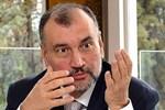 Murat Ülker açıkladı: Aziz Yıldırım'ın listesinde yer alacak mı?