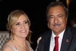 Gazeteci Mustafa Dolu'nun ikinci baharı!