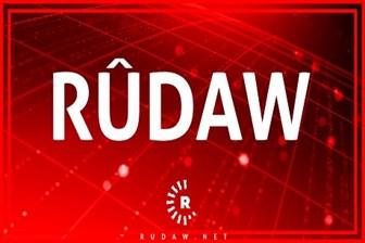 RTÜK olağanüstü toplandı; 3 kanal Turksat'tan atıldı!
