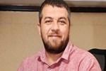 Yeni Şafak yazarı Kılıçarslan'ın Kerkük yazısı olay oldu: Türk olduğum için özür dilemeyeceğim