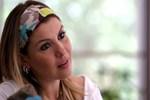 Koskoca Star TV, Gülben Ergen rica edince sansür mü uyguluyor?