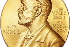 Nobel Vakfı bu sene mali ödülü yükseltti!