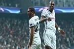 Beşiktaş Leipzig karşısında destan yazdı, peki reytinglerde ne yaptı?
