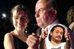 Ailenin avukatından ilk açıklama: Emrah Serbes senaryo gibi itirafname yazdı!